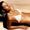 Up to 64% Off at Bronze Buns Tanning Salon