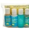 Bliss Lemon + Sage Sink-Side Six Pack Travel Kit