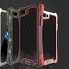 Shock-Resistant Case for iPhone 7
