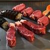 48% Off Hibachi Cuisine at Kampai Japanese Steak House
