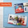 Up to 67% Off Custom Photo Books