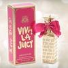 $36 for Viva La Juicy Eau de Parfum Spray