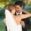 75% Off Wedding Photo Package with Retouched Digital Images