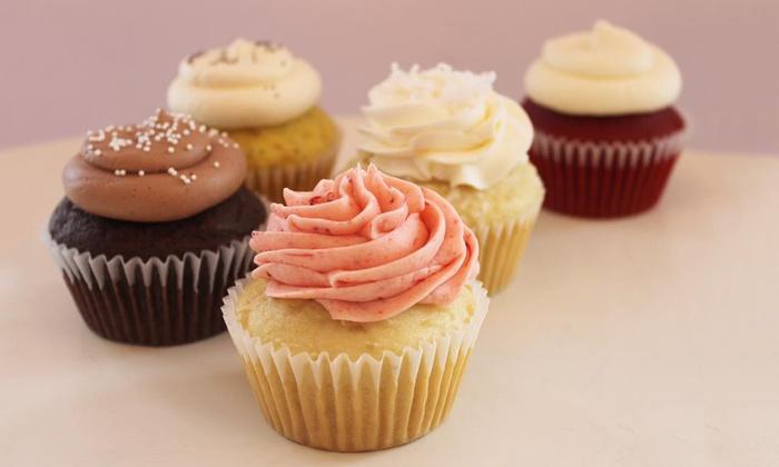 Cake Photo Gallery Vancouver | Pink Ribbon Bakery | Cake