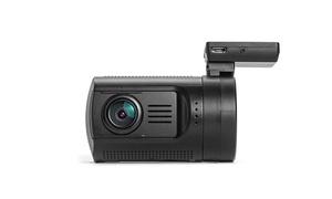 SplashETech Mini 0806 Dashcam