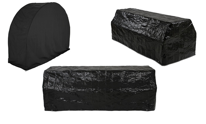 Garden Furniture Covers Groupon Goods