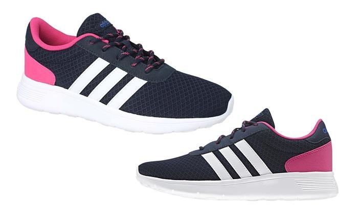 Scarpe Adidas Essential Star | Groupon Goods