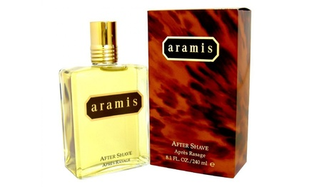 Aramis Aftershave for Men 240ml