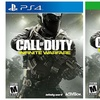 Call of Duty: Infinite Warfare for PlayStation 4 or Xbox One