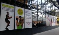 2, 4 o 6 sesiones de EMS con opción a presoterapia desde 24,95 € en 4 centros Natur Belle