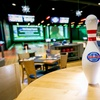 48% Off Players Card at Ten Pin Eatery