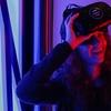BUW: wirtualna rzeczywistość