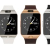 Bluetooth Smartphone Smart Watch