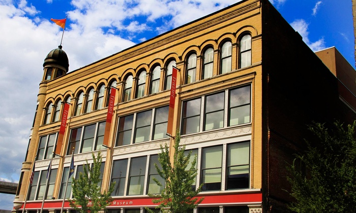 Frazier History Museum From 11 Louisville Ky Groupon
