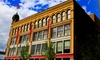 Up to 36% Off at Frazier History Museum
