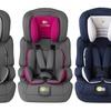 Kinderkraft Autositz Comfort