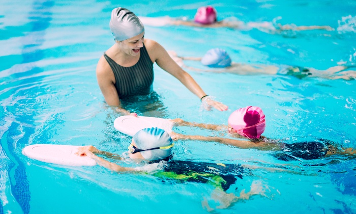 iep sample swimming Sample iep goals objective swim goals most afl goals grade level goals  printable activity worksheets goals and dreams swimming goals examples of printable drivers tests nolo ebooks are fully searchable and printable.