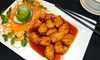 Shun Lee Palace - Cotswold: Asian Cuisine at Shun Lee Palace (Up to $ Off). Two Options Available.
