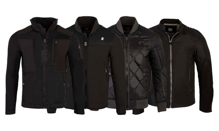 veste g star hoodie homme,coton pas cher veste g star hoodie
