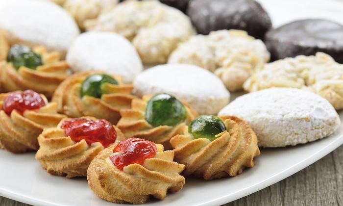 Articoli per dolci reggio calabria