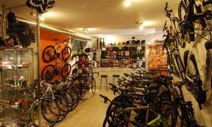 Pibike: Przegląd mały roweru (39,99 zł), regulacyjny (59,99 zł) i więcej opcji w serwisie Pibike (do -47%)