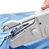 Macchina da cucire manuale