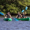 Up to 47% Off Water Activities at All Water Excursions