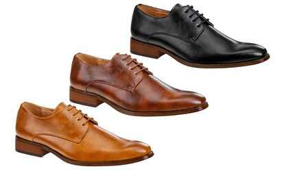 balenciaga sandals mens 2014