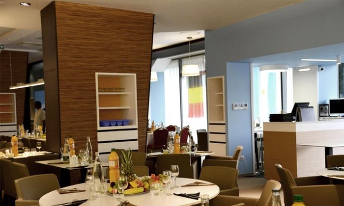 Restaurant Indien Sarcelles Prefecture
