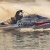 Up to 30% Off Napa Auto Parts Drag Boat-Racing Finals