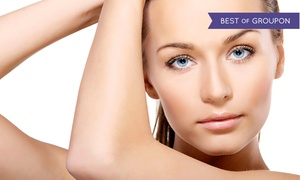Southside Medical Center: One, Two, or Three Chemical Peels at Southside Medical Center (Up to 71% Off)