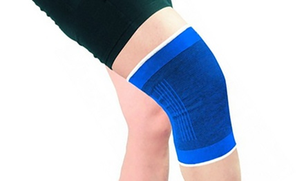 Knee Support Two-Pack