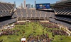 Chicago Beer Classic at Soldier Field – Up to 31% Off
