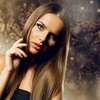 Up to 51% Off Haircut and Color Packages