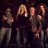 Pandora's Box – Up to 27% Off Aerosmith Tribute