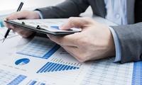 Curso online para obtener un Diploma en Trading Financiero por 9,95 €con Live Financial Academy