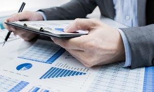 Live Financial Academy: Curso online para obtener un Diploma en Trading Financiero por 9,95 €con Live Financial Academy