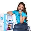 Kids Deluxe Karaoke Machine: Frozen or Monster High