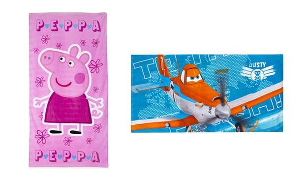handt cher planes und peppa pig groupon goods. Black Bedroom Furniture Sets. Home Design Ideas
