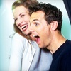 53% Off Photo-Booth Rental with Prints