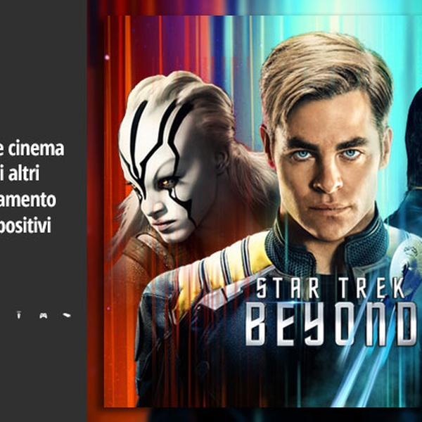 FILM ACQUISTATI SU CHILI SCARICARE