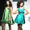 MergeArts: Fashion, Music & Art–Up to 67% Off