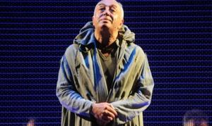 """Teatro Ghione: Biglietti per """"Sogno di una notte incantata"""" dal 17 al 20 febbraio ore 21 presso il Teatro Ghione (sconto fino a 33%)"""