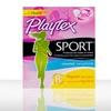 Playtex Sport Tampons (12 Boxes)