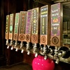Up to 59% Off Beer Flight at Ellicott Mills Brewing Company