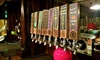 Up to 49% Off Beer Flight at Ellicott Mills Brewing Company