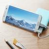 Samsung Portable Battery Banks