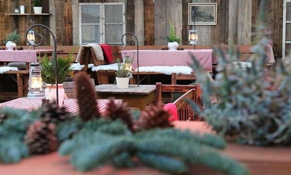 Bamberger Haus Ab 44 90 Munchen Groupon