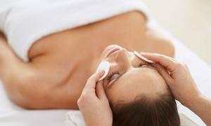 Bella Forma Studio de Beleza e Estetica: Tratamento facial com 7 procedimentos na Bella Forma Studio de Beleza e Estética– Tijuca