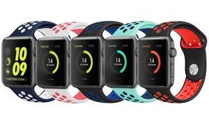 Bracelet Apple Watch 38 ou 42 mm